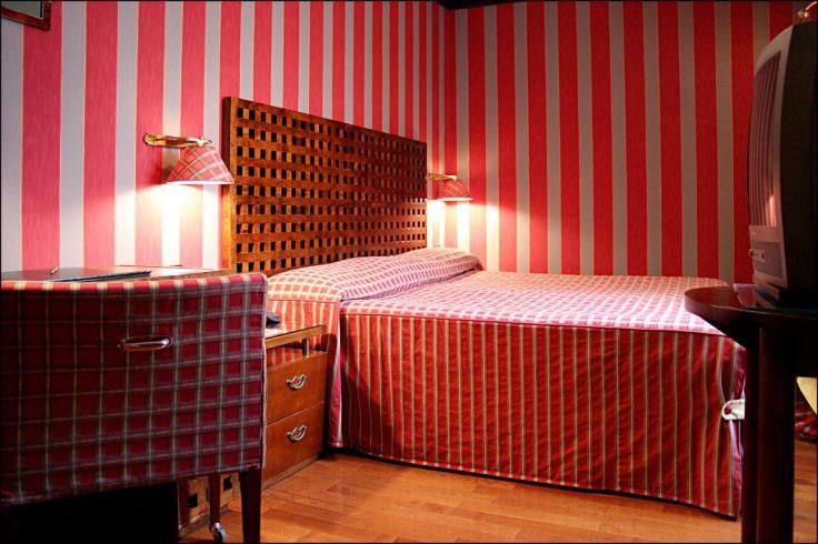 Votre dayroom dans le 5e arrondissement de Paris