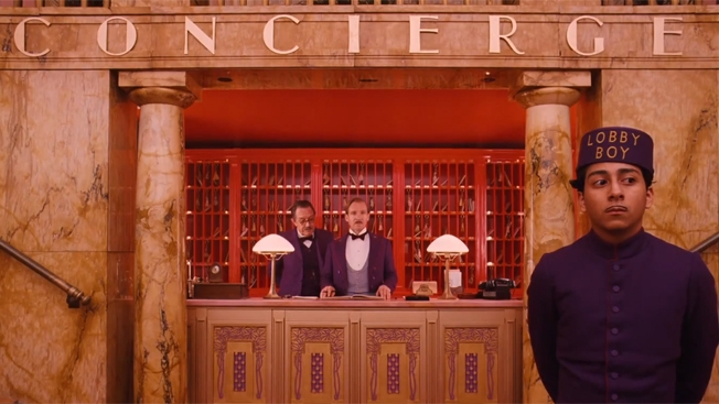 The-Grand-Budapest-Hotel-illus2