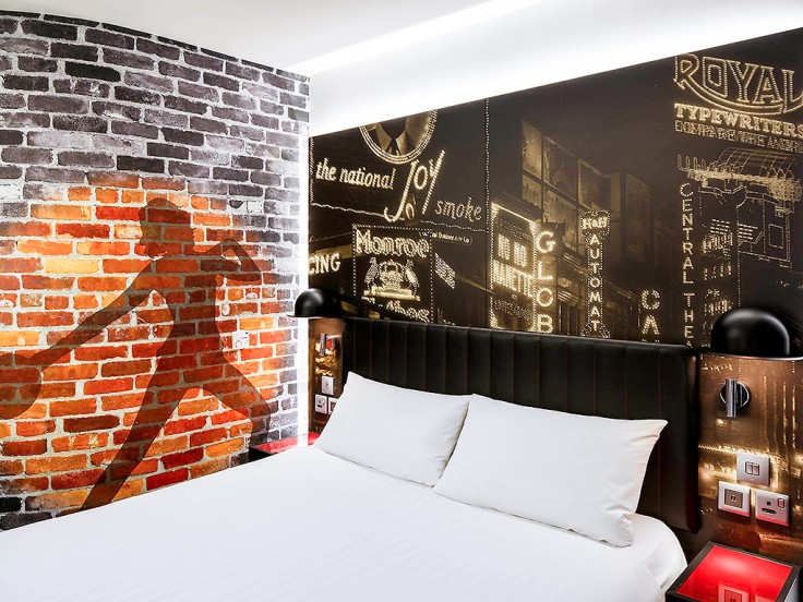 http://www.accorhotels.com/7465