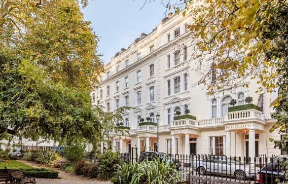 mercure-hotel-london-hyde-park