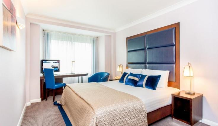 mercure-hotel-london-kensington